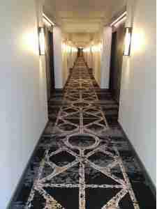 Loews Hotel Design