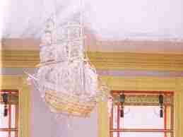 crystal-ship-chandeliers